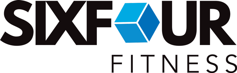 Six Four Fitness - Sustainable and Healthy Training - Dublin